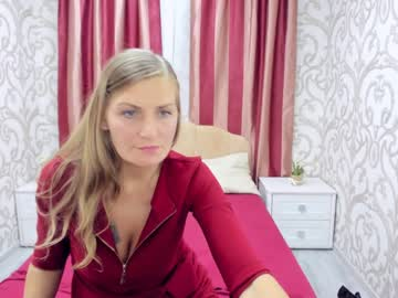 [09-11-20] sasha_princess show with cum