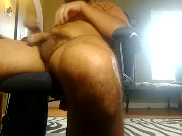 [27-11-20] spaced_pirate webcam video from Chaturbate.com