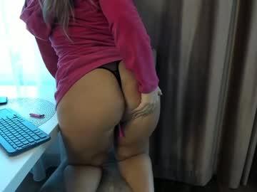 [22-09-20] tasty_nicole01 cam video