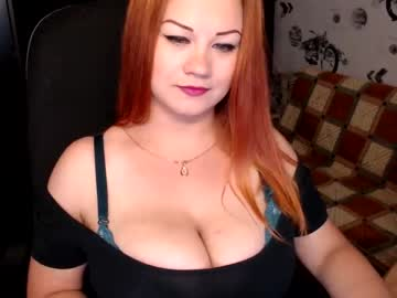 [27-06-20] biancawade private sex show from Chaturbate.com