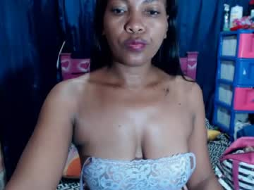 [24-11-20] emilay_miller chaturbate video with toys