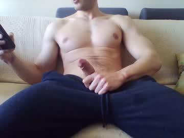 [12-04-20] niceguyabc3 record video with dildo