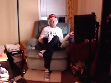 [17-02-21] ricks4fun blowjob video