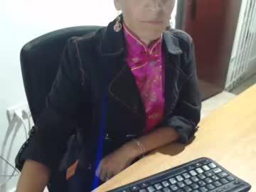 [24-01-20] sexgrilsweet07 public show video