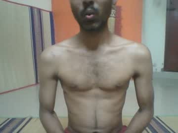 [19-01-20] zorbhacam record video from Chaturbate