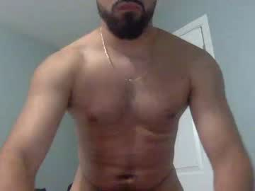 [11-08-20] dcfien4116 show with toys from Chaturbate.com