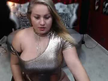 [25-02-20] dirty_foxy chaturbate private webcam