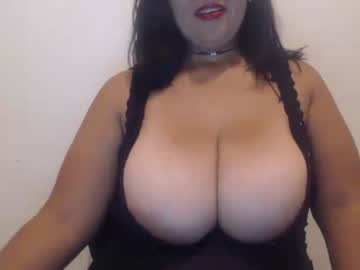 [25-03-20] naomi_lanz record show with toys from Chaturbate