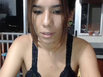 [23-01-20] naughty_loli private sex show from Chaturbate