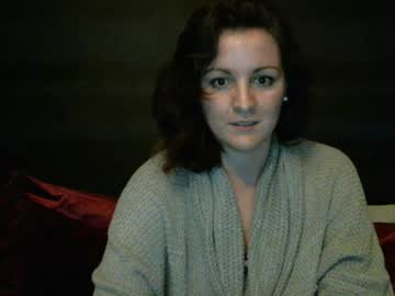 [20-01-20] notjustsamantha blowjob video from Chaturbate