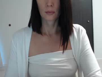 [26-10-20] sexycat34 premium show video from Chaturbate