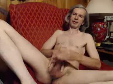 [20-04-20] eroticantonio cam video from Chaturbate.com