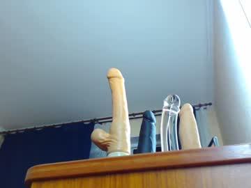 [07-08-20] kleoxxx record private sex video from Chaturbate