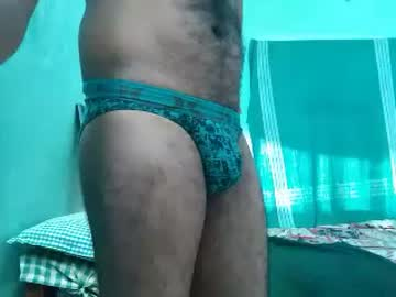 [17-12-20] roop87 record show with cum from Chaturbate.com
