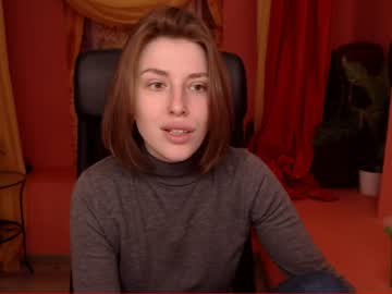 [26-01-20] _kiss___me_ private XXX video from Chaturbate