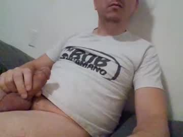 [23-01-21] bellowphone private sex video from Chaturbate.com