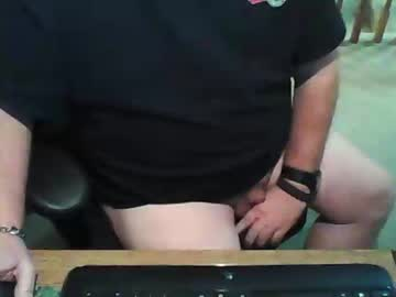 [26-01-20] greyghost04 private XXX show from Chaturbate.com