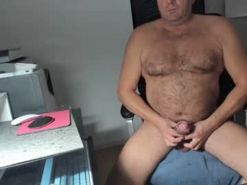 [02-11-20] johy003 private XXX video from Chaturbate.com