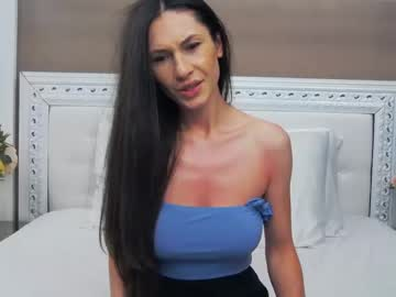 [11-07-20] jullydavyesss chaturbate show with toys