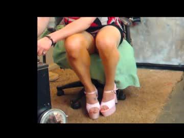 [19-02-20] legs4days99 public webcam video