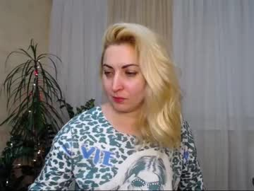 [05-01-21] ohsweetiren private show video from Chaturbate
