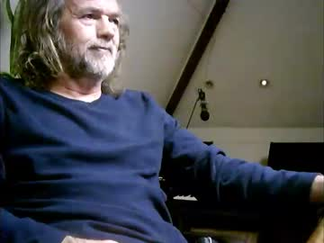 [05-02-20] plus84u webcam video