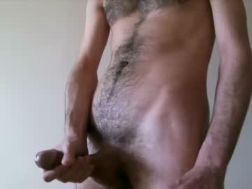 [21-01-20] xxbigcumloadxx record private sex video from Chaturbate
