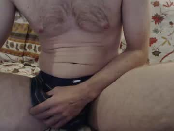 [29-09-20] dunant76 chaturbate private show
