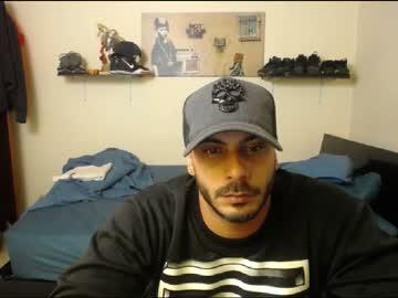 [03-12-20] romeodarklove webcam video from Chaturbate