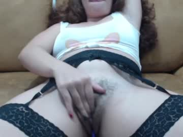 [12-01-21] sophielatina chaturbate show with toys
