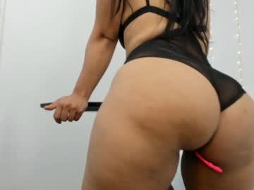 [14-10-20] emma_knox_ chaturbate private webcam