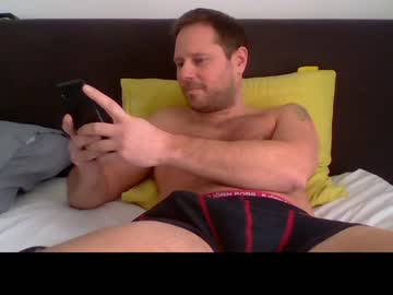 [11-02-20] sexlinker100 private XXX show from Chaturbate