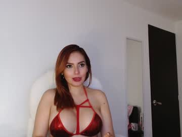 [22-02-20] nataly_romanoff record blowjob show from Chaturbate.com