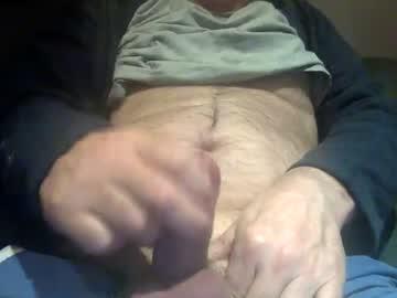 [20-04-21] 1705dane chaturbate private sex video