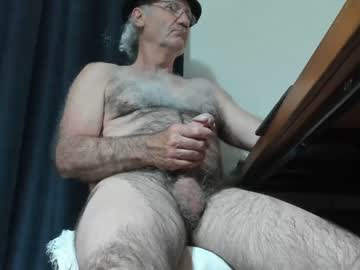 [23-11-20] dazzadevil69 record public show video from Chaturbate