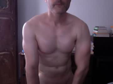 [25-02-20] adifferentnick private webcam