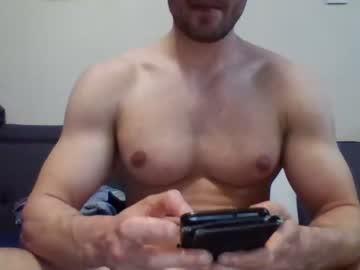 [26-04-21] niceguyabc3 chaturbate video
