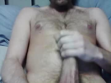 younnggbuck18