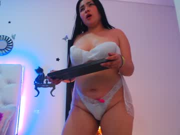 [27-02-20] nicolettecute cam video from Chaturbate.com