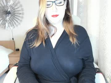 [12-05-19] soft_body cam video from Chaturbate