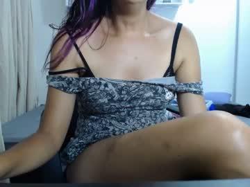 violettmoon