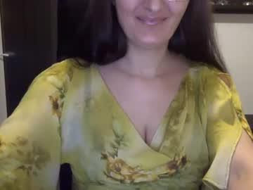 [26-01-21] erika_italia record private show video from Chaturbate