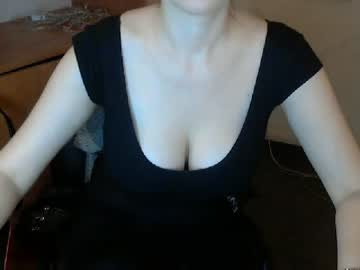 [31-05-20] hollyevax record private show video from Chaturbate.com