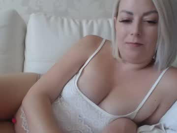 [04-07-20] amy_new_amy chaturbate nude