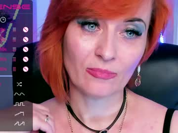 [16-04-20] naughtymilane record blowjob show from Chaturbate.com