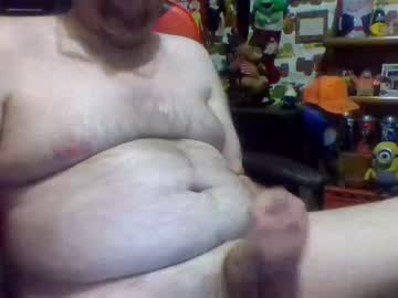 [19-11-20] sexychub2001 private show