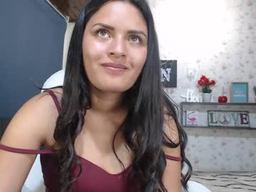 [23-01-20] ameliia_x private sex show