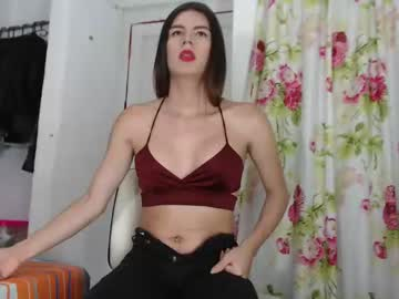 [24-10-21] becky_lorenz record video from Chaturbate