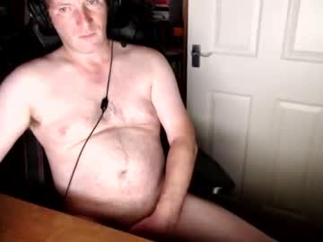 [21-06-21] hardyb cam video