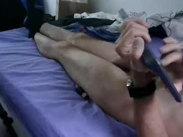 [09-08-20] t221980gmailcom private webcam from Chaturbate